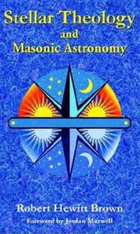 Theology and Masonic Astronomy