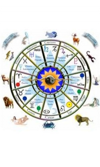 Astrology Web course